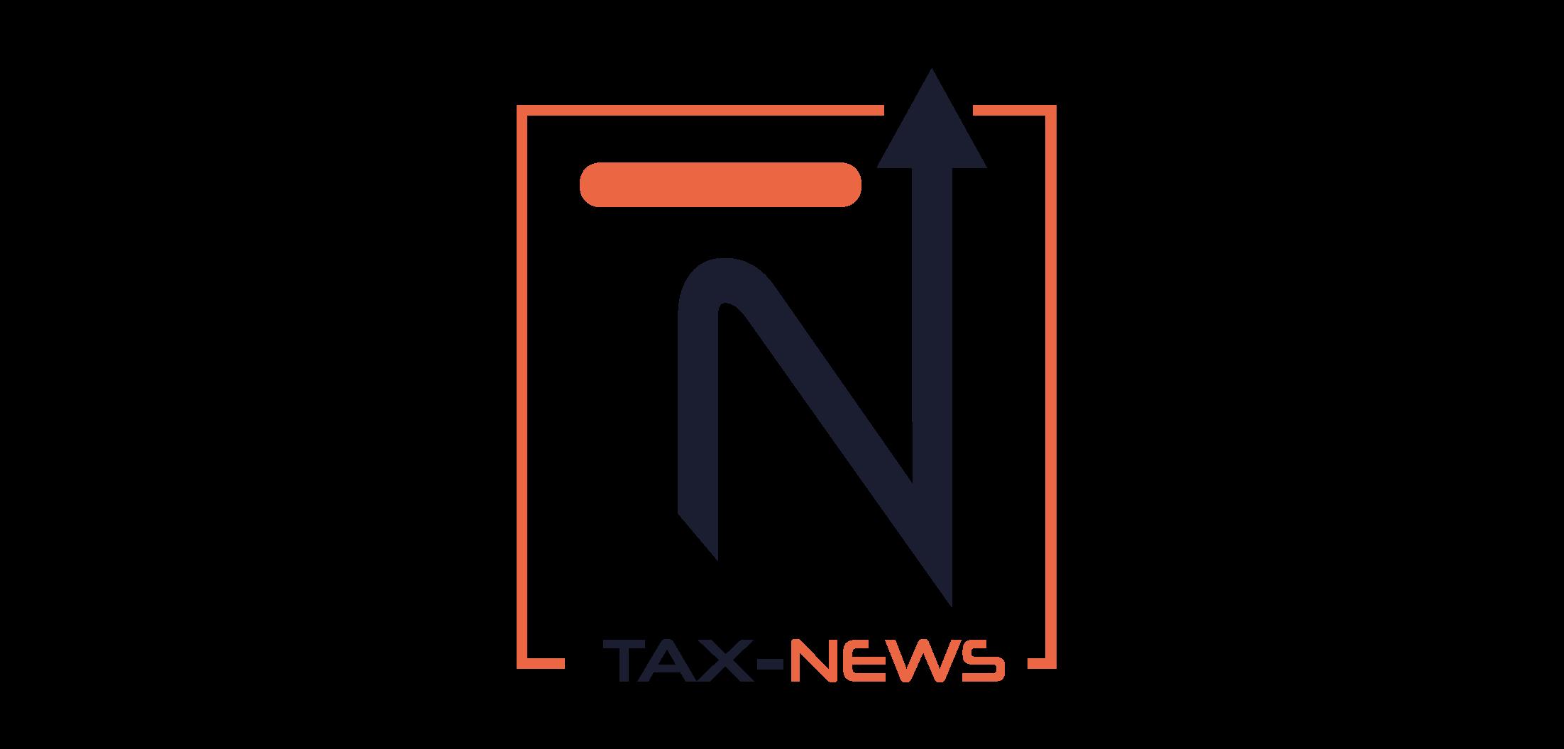 www.Tax-news.ma