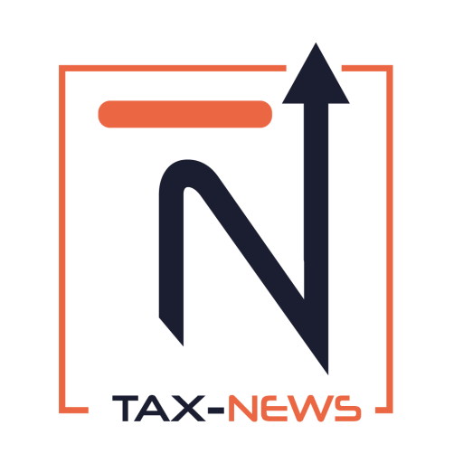 La revue internet de la Fiscalité marocaine