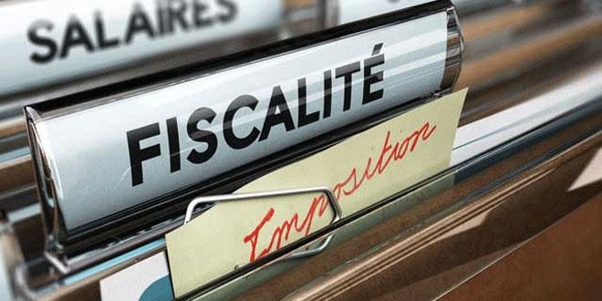 Guides fiscaux