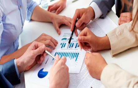 Séminaire normes IAS-IFRS