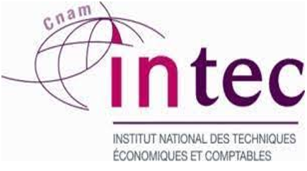 Certificat Finance de marché INTEC PARIS