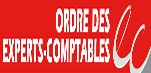 L'ordre des experts-comptables en France