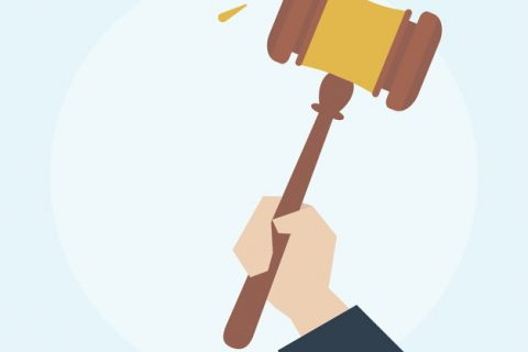 CGEM les principales dispositions fiscales de la Loi de Finances 2019