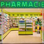 http://tax-news.ma/download/la-pharmacie-dofficine-et-impots-au-maroc/