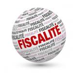 Le traitement fiscal des jetons de présence Versés aux membres du Conseil d'Administration