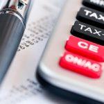 Présentation baux commerciaux selon la loi N° 49 16