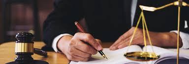 AFFECTATION DES RESULTATS DES SOCIETES COMMERCIALES (Aspect juridique comptable et fiscal)