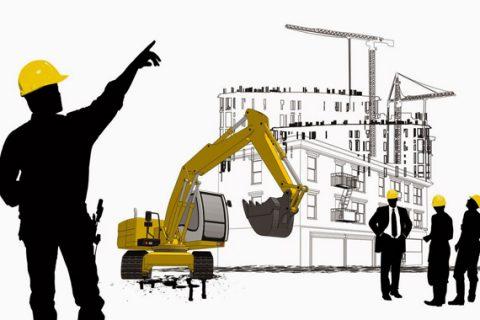 La contribution sociale de solidarité sur la livraison à soi-même de construction destinée à l'habitation personnelle