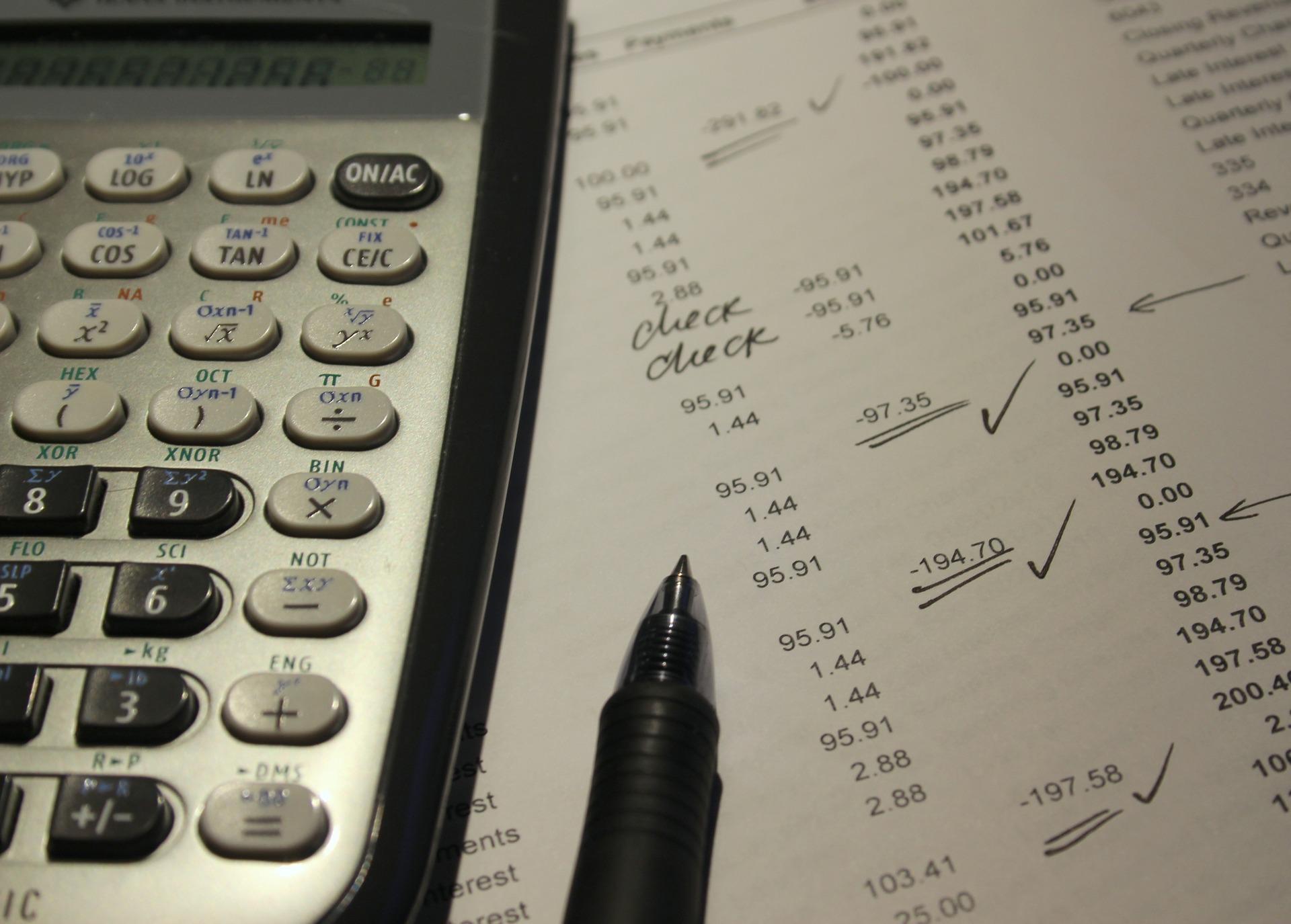 Régime fiscal applicable à une cession de fond de commerce au Maroc