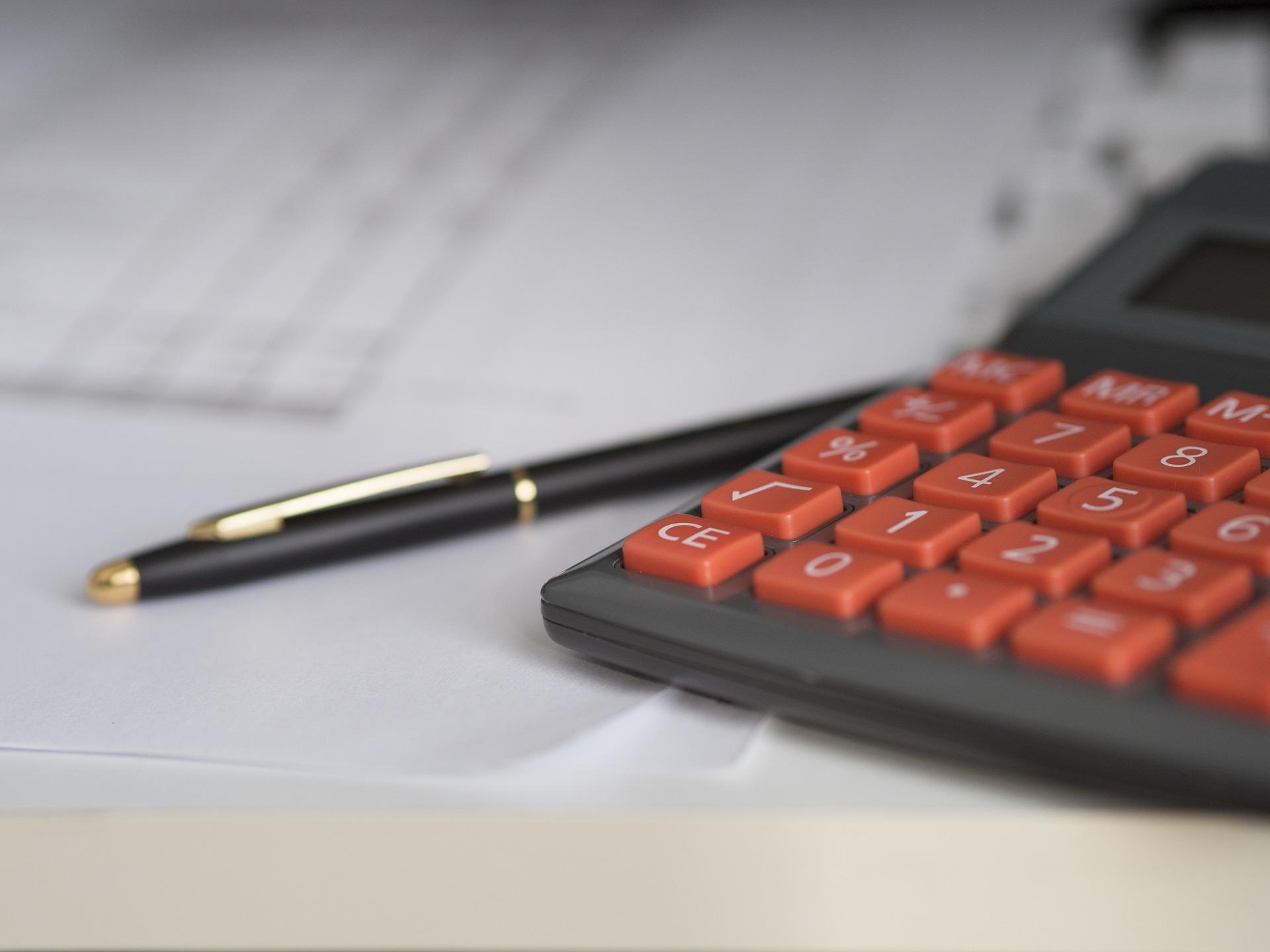 Exonération de l'IR des remboursements de frais d'un gérant d'une SARL