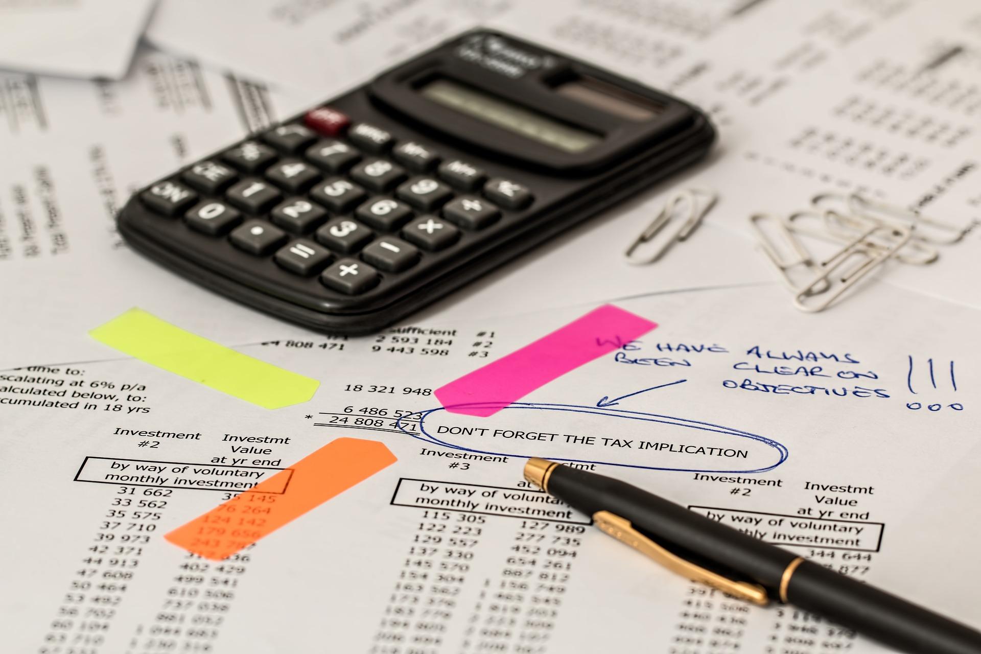 Régime fiscal applicable à une retraite de source étrangère