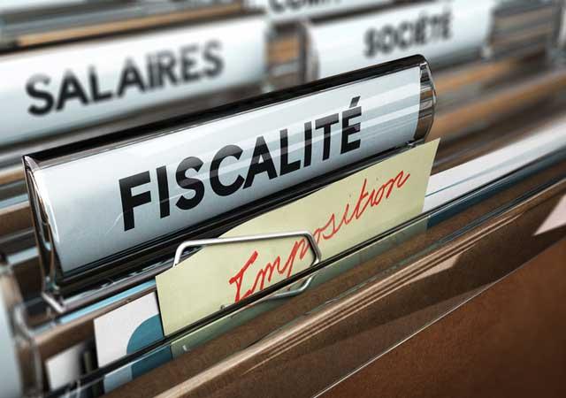 Régime fiscal applicable à un contrat de capitalisation constitué et souscrit à l'étranger