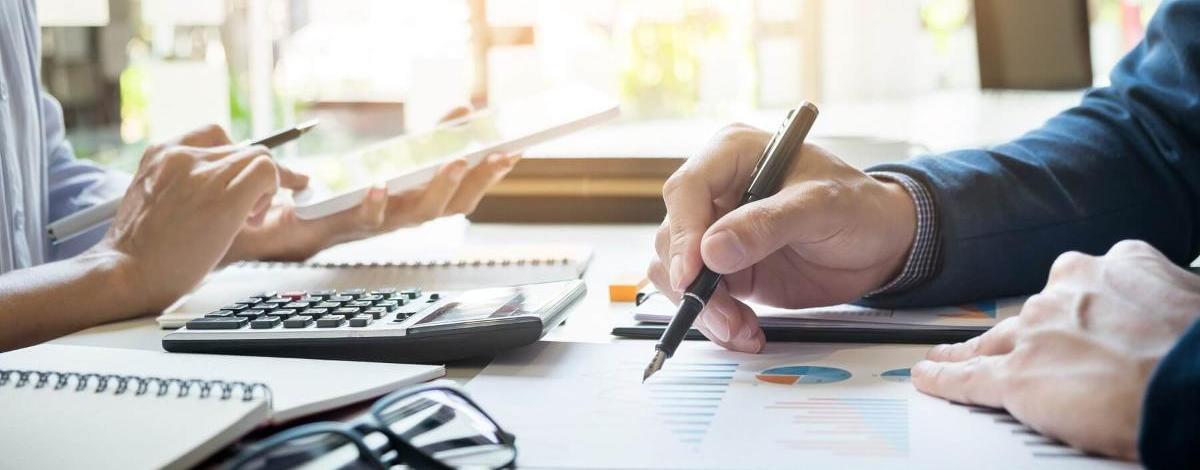 Simplification de la procédure relative aux déductions au titre de l'impôt général sur le revenu pour charges de famille