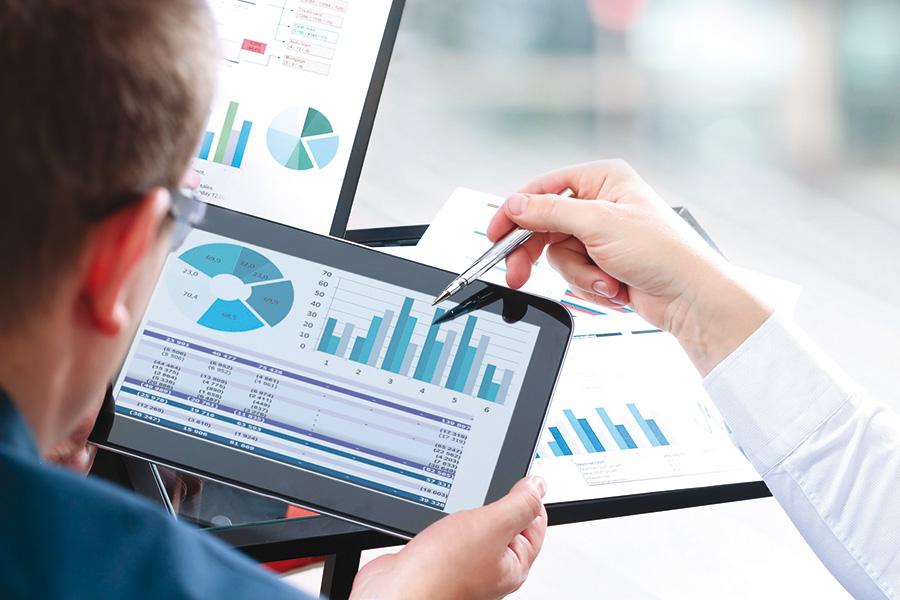 Demande pour le bénéfice de l'exonération de l'impôt général sur le revenu du à l'occasion de la commercialisation des marchandises acquises lors de ventes aux enchères publiques par la Direction des Douanes.