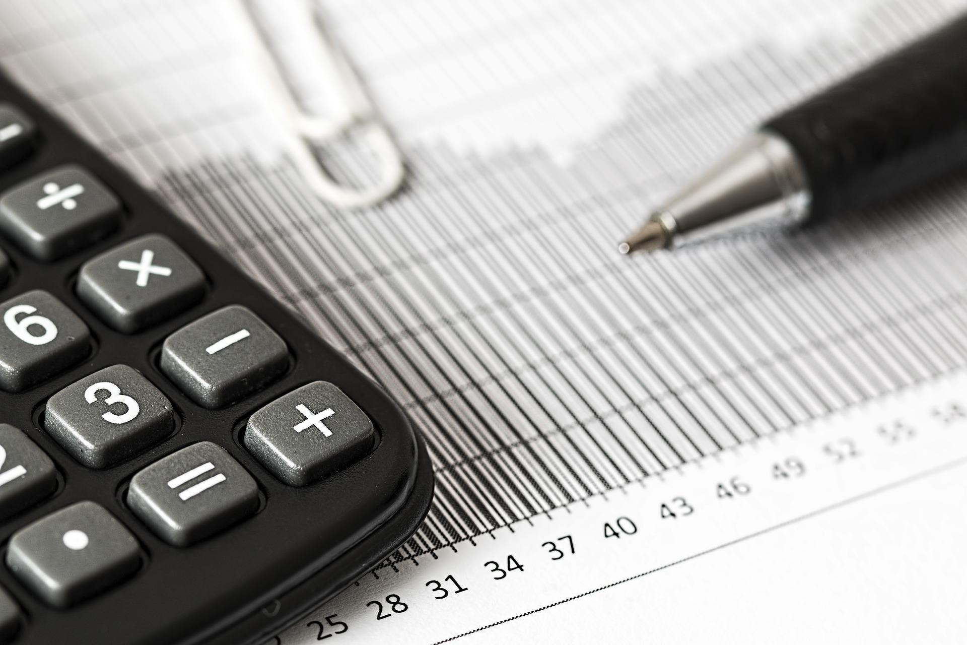 Demande de renseignement sur le dépôt de la déclaration modèle 9421 concernant l'impôt général sur le revenu