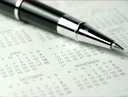 Régime fiscal des pensions de retraite de source étrangère