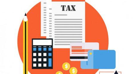 Covid19 : Série de 30 vidéos pédagogiques dédiées à la fiscalité marocaine / V10: IS- Charges financières et charges non courantes