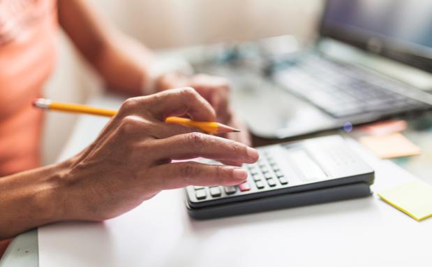 Traitement fiscal en matière de TVA aux locations portant sur des plateaux bureaux à usage professionnel