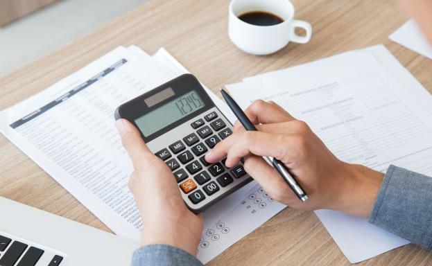 Traitement fiscal réservé en matière de TVA à la location de plateaux bureaux à usage professionnel