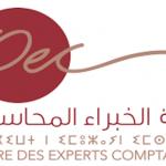 membre de l'Ordre des Expert-comptables au Maroc