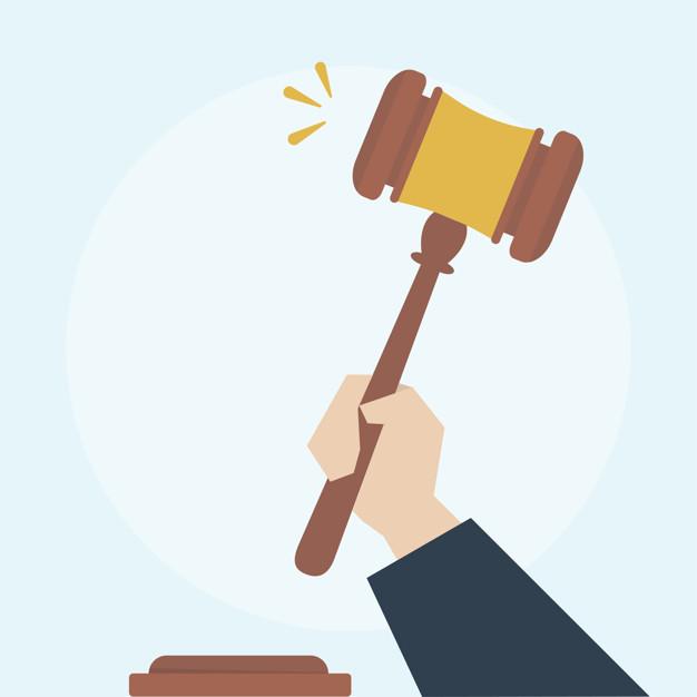 Non dépôt des états de synthèse au tribunal / Amende de 10.000 à 50.000 DHS