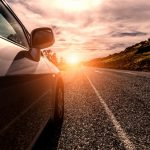 Procédure d'autorisation location de voitures sans chauffeurs