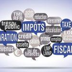 تحميل عرض مسطرة المنازعة في الضريبة في القانونالمغربي
