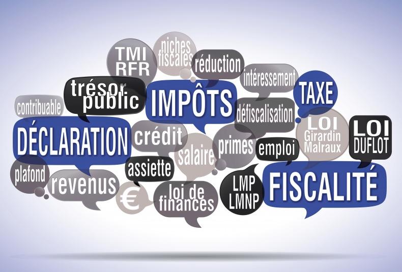 Fiscalité_des_ressortissants_français au Maroc