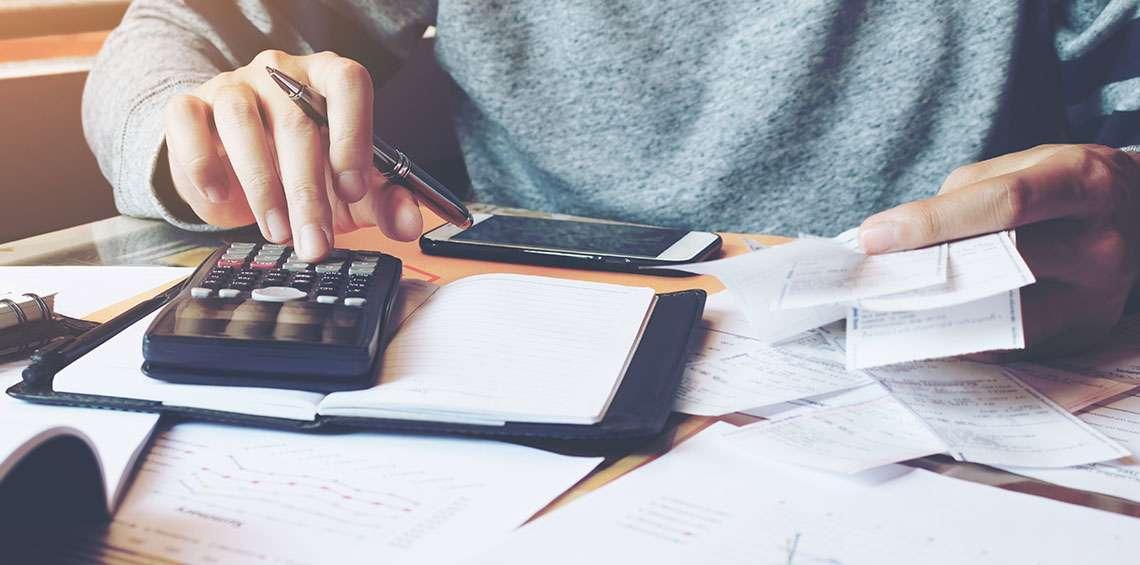 Coefficients de réévaluation en matière d'IR au titre des profits fonciers pour l'année 2019