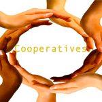 Régime juridique et fiscal des coopératives au Maroc