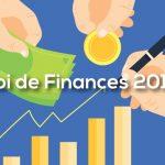 La loi de finances 2019 consacre le principe d'imputation de l'impôt payé à l'étranger sur l'IS dû au Maroc