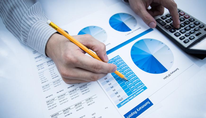 Pièces à fournir pour bénéficier de la déduction des cotisations au titre de la retraite complémentaire.