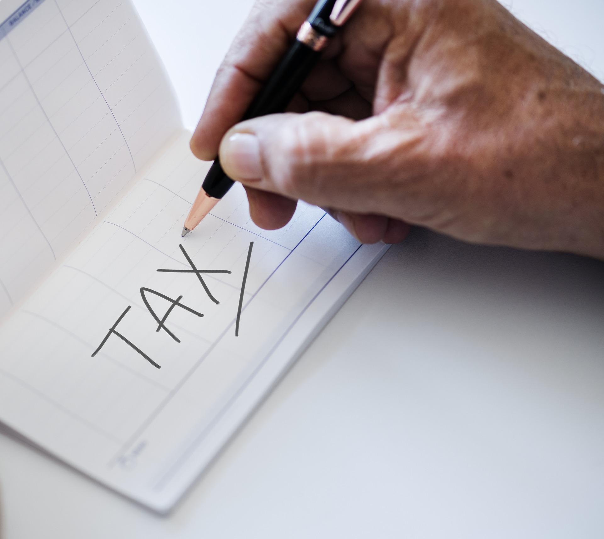 Traitement fiscal des jetons de présence.