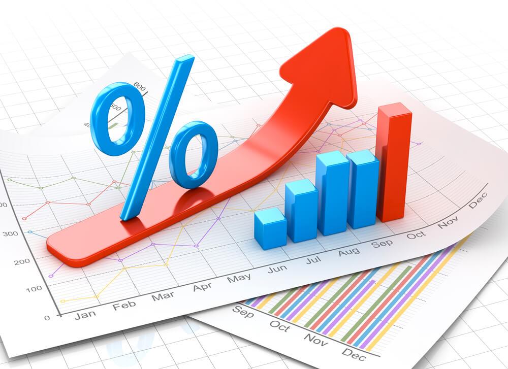 Traitement fiscal réservé en matière de TVA aux livraisons de produits en zones franches.