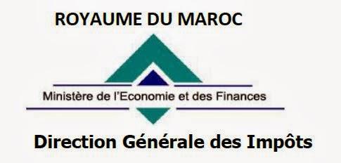 Note circulaire N° 730 relative aux dispositions fiscales de la loi de finances pour l'année 2020