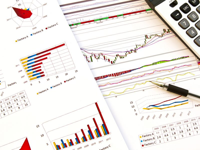 Modèles de rapport et PV Pour la société dont la situation nette devient inférieure au quart du capital. Art 86 et 115 de la loi 5-96