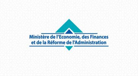 Office des changes : Prorogation du délai de souscription des déclarations au titre de la régularisation spontanée des avoirs et liquidités détenus à l'étranger (Loi de Finances rectificative 2020)