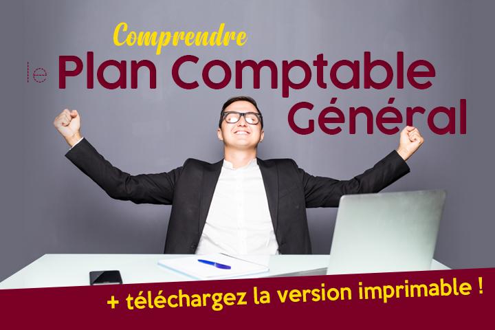PLAN COMPTABLE GENERAL : DEFINITION ET FONCTIONNEMENT DES COMPTES-CLASSE 2-