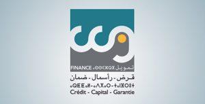 La CCG déploie deux nouveaux mécanismes de garantie pour  relancer l'activité des entreprises