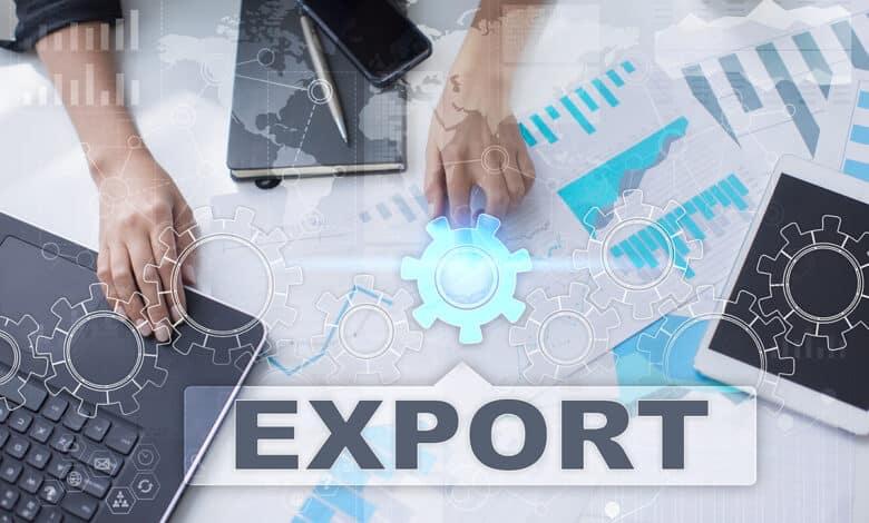 Question/Réponse DGI : Rapatriement du produit des opérations d'exportation de services via la plateforme « https://transferwise.come»