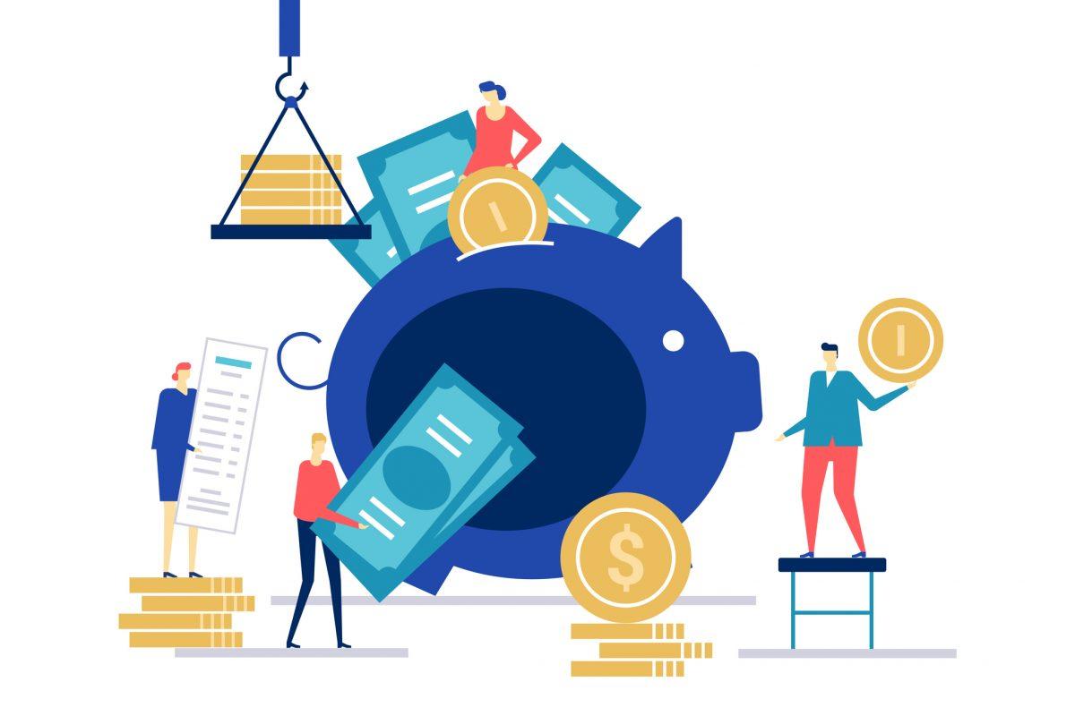 Les Mesures fiscales de la Loi de finances rectificative pour l'année 2020 (Projet)