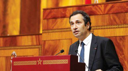 Loi de Finances Rectificative 2020: Synthèse des principales mesures fiscales
