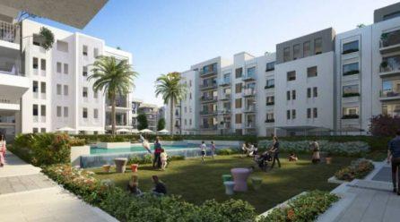 Fiscalité investissement immobilier au Maroc: Quelques stratégies à adopter en 2020
