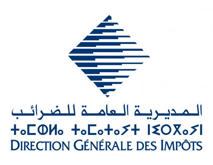 Déclaration rectificative 2020 – Guide aux utilisateurs –