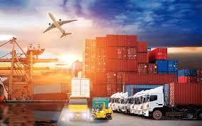 Traitement fiscal applicable en matière de la TVA aux opérations de transport  international